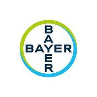 2.1 bayer