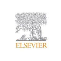 3.3 elseiver