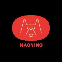 MAONING_LOGO_200x200